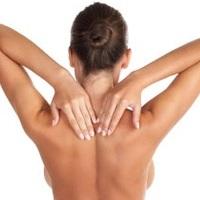 Инфильтрат молочной железы лечение народными средствами
