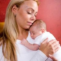 пигментные пятна после родов