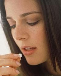 китайские таблетки для прерывания беременности