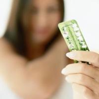 Прерывания беременности на ранних сроках таблетки