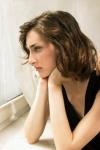 Полипы в матке: угроза бесплодия