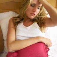 Как определить внематочную беременность – основные признаки