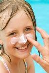 предотвратить рак кожи