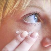 Ретиноиды против старения кожи: средство от морщин
