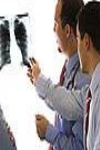 Саркоидоз: диагностика и терапия