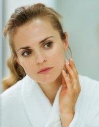 Постугревые рубцы: работа над ошибками лечения