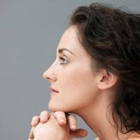 Пять советов для омоложения кожи: как обмануть возраст