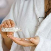 таблетки прерывание беременности