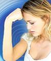 Себорея - лечение не сложное, но обязательное