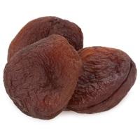 Урюк: полезные свойства и противопоказания сушеного абрикоса