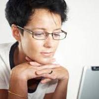 интерактивные тесты на беременность