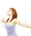 Йога - путь к сохранению молодости и здоровья кожи