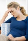 Запоры при беременности: в чем их опасность и как с ними бороться