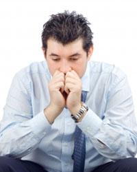 Диффузные изменения поджелудочной железы – не заболевание, а данные диагностичес