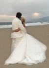 Свадебные прогнозы 2009