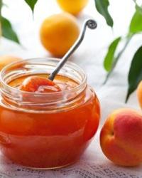 Варенье из абрикосов - Рецепты абрикосового варенья
