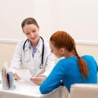 планирование беременности здоровье