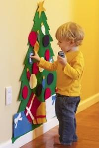 Рецепты для детских праздников i