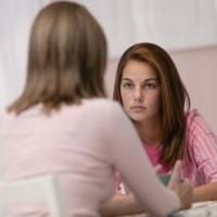 способы узнать, что ребенок подросток разыгрывает вас