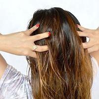 перцовая маска для роста волос