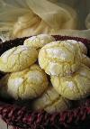 Миндальные пирожные: кондитерские аристократы