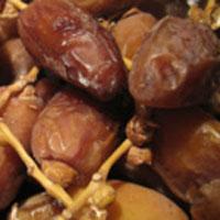 Финики: полезные свойства и противопоказания сладких плодов
