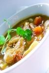 дренажный суп