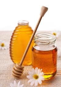 О пользе меда: вкусное оздоровление