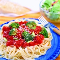 Татарская первые блюда рецепты с фото