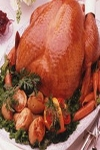 Блюда из курицы: нежность и многообразие