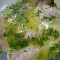 рыба - рецепты, статьи на