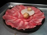 Мраморное мясо – странный деликатес