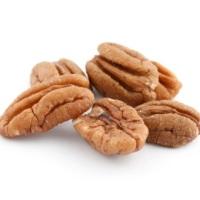 Пекан: самый жирный орех