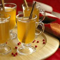 холодные медовые напитки рецепты с фото