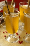 Сбитень: русский мёд из сказки
