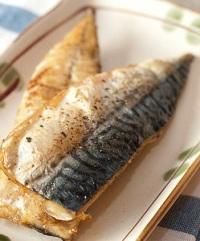 Скумбрия: полезные свойства и противопоказания вкусной рыбки