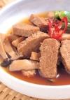 Соевое мясо: польза или вред