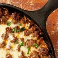 Рецепты блюд при диете псориаза