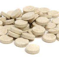 Современные методы лечения псориаза - Стандарты лечения