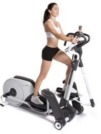 elliptical training Фенібут: протипоказання