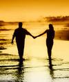 брачный договор