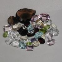 терапевтические свойства камней