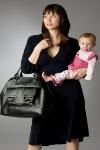 правила работающих матерей