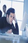 способы терпеть работу которую ненавидишь