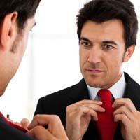 Первое впечатление: в деловых и в личных отношениях