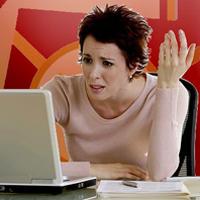знакомства и общение с иностранцами по интернету