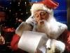 Дед Мороз и все - все - все