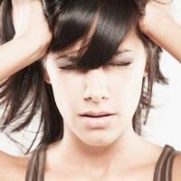 Причины высокого давления: что вызывает гипертензию