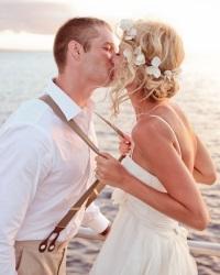 Cómo besarse en francés, Cómo aprender a besarse, cómo besarse, beso+-