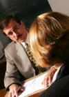 Десять способов завалить собеседование